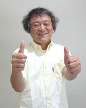 k_matsuo_170