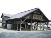 moriokasibakenjouato17_170